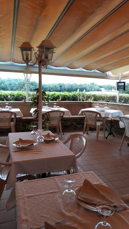 Restaurant Can Quel Carrer de les Escoles, 3, 17132 Foixà, Girona, Girona
