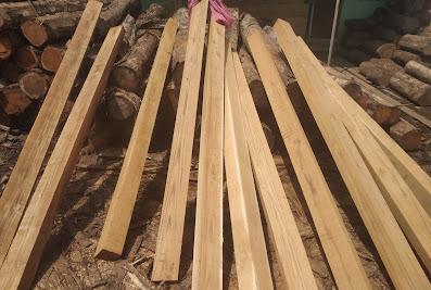 Venkateshwara Timber Depot & Furniture WorksWarangal