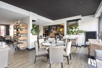 photo du restaurant La Dolce Vita