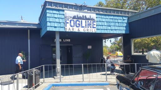 Bar Fog Line Bar And Grill Reviews And Photos 25037 Clawiter Rd Hayward Ca 94545 Usa