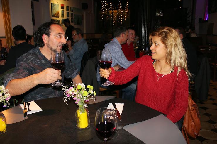 Vitae Restaurant 08002, Baixada de Sant Miquel, 6, 08002 Barcelona