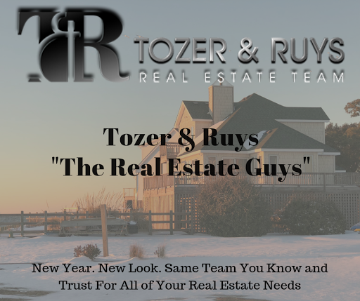 Real Estate - Personal The Tozer & Ruys Real Estate Team - Century 21 in Kingston (ON) | LiveWay