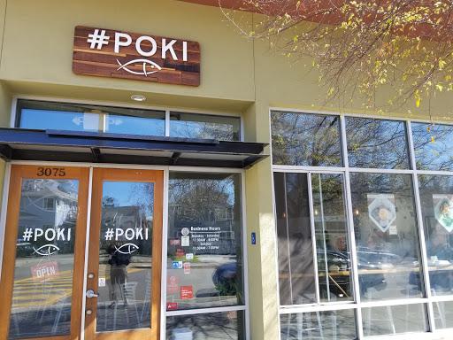 Hashtag Poki