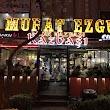 Midik Kazbaşi Restaurant Murat Ezgü
