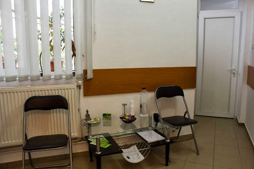 Cabinet Individual de Psihologie Romedea Gabriela