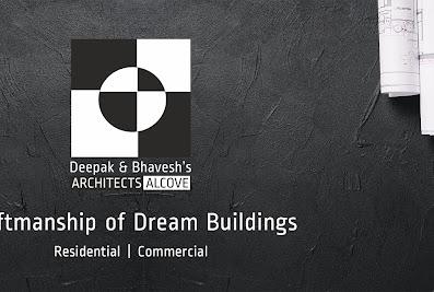 Architects AlcoveAligarh
