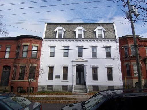 Location de maisons Hazen Apartments à Saint John (NB) | LiveWay