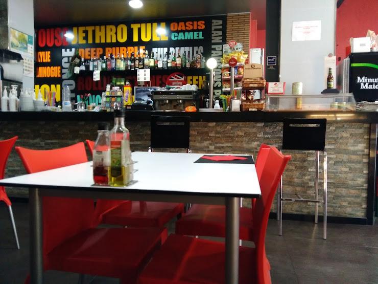 Karma Passeig de l'Estació, 43, 25600 Balaguer, Lleida