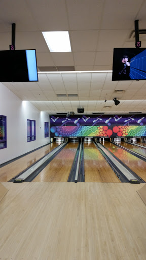 Sports Activity Location «Warrior Lanes», reviews and photos, 190 SE Laurel St, Waukee, IA 50263, USA