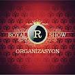 Royal Show Organizasyon