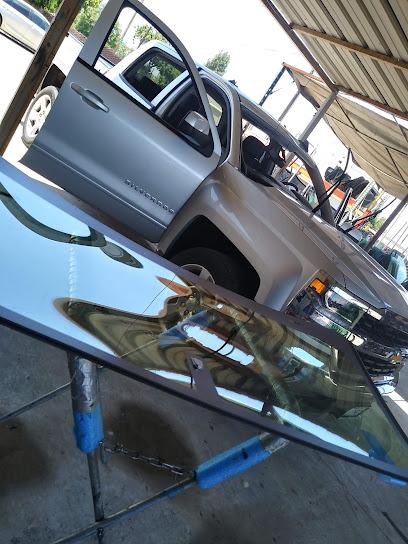 Windshield Repair Near Me >> Mobile Auto Windshield Replacement Near Me Nearmequest Com