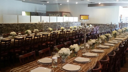 Mitchell's Special Events & Catering
