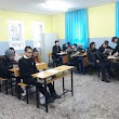 Foça Halim Foçalı Mesleki ve Teknik Anadolu Lisesi (Otelcilik ve Turizm )