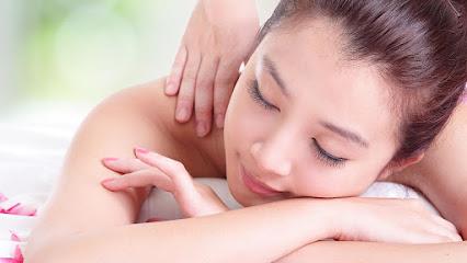 Asia massage 1210