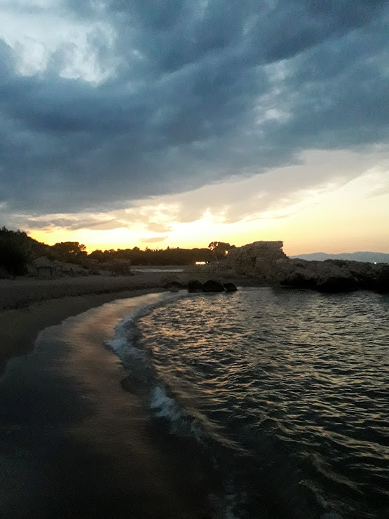 La Mar D'empúries 17130, Girona