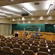 Simi Valley City Hall