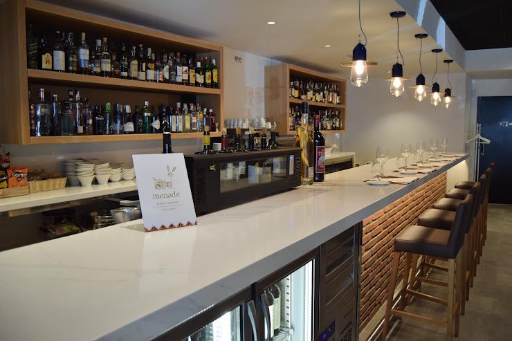 Vora Restaurant Carrer de Galceran Marquet, 2, 43850 Cambrils, Tarragona, Tarragona