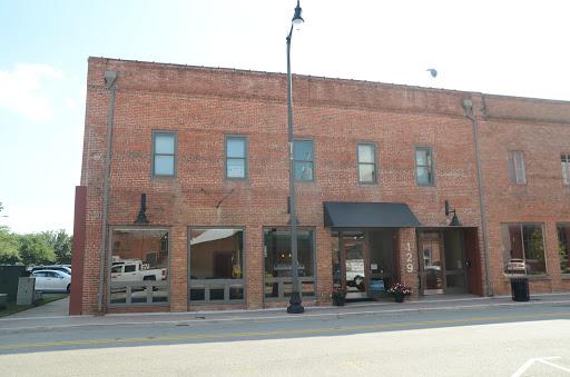 Callahan & Rice Insurance Group Inc, 129 Franklin St, Fayetteville, NC 28301, Insurance Company