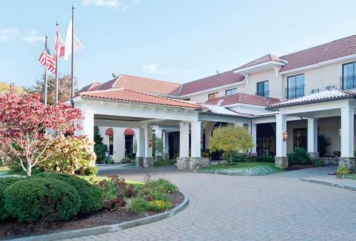 Country Club «Andover Country Club», reviews and photos, 60 Canterbury St, Andover, MA 01810, USA