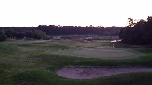 Golf Club «Rose Hill Golf Club», reviews and photos, 222 Rose Hill Rd, Wakefield, RI 02879, USA