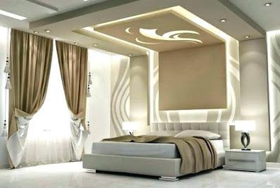 NC interior designNavi Mumbai