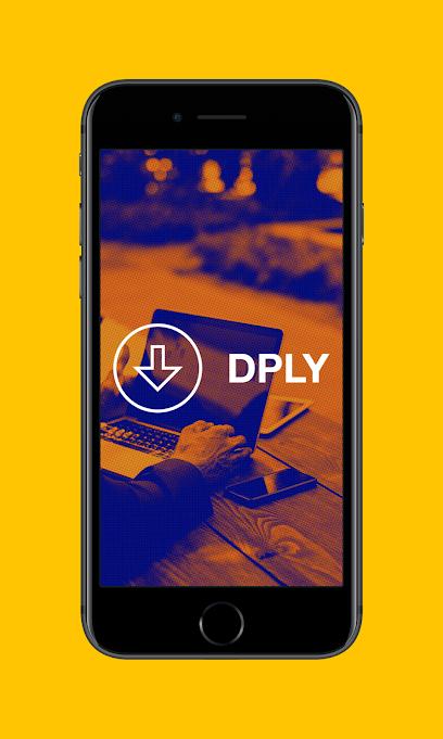 DPLY: Agencia de Marketing Digital