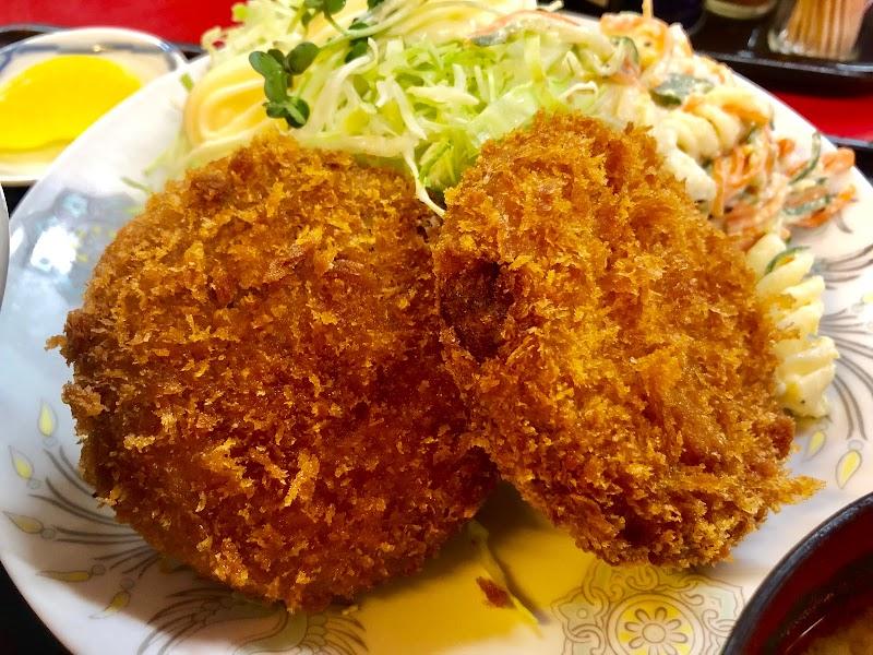 東軒 渋谷店