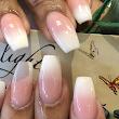 Delight Nails & Spa
