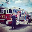 West Sacramento Fire Station 44