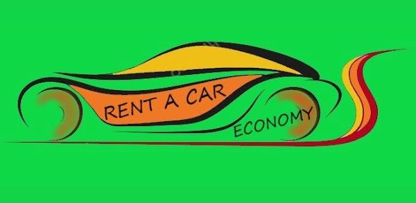 Economy rent a car