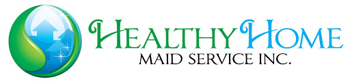 Cleaning service Healthy Home Maid Service Inc. in Kingston (ON)   LiveWay