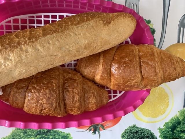 Boulangerie pâtisserie  Ricart Bompas