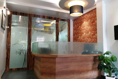 Kasegaonkar & Associates, Architects & Interior designers, ValuerSolapur