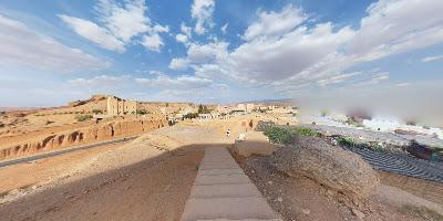 N10, Ait Sedrate Sahl Gharbia, Morocco