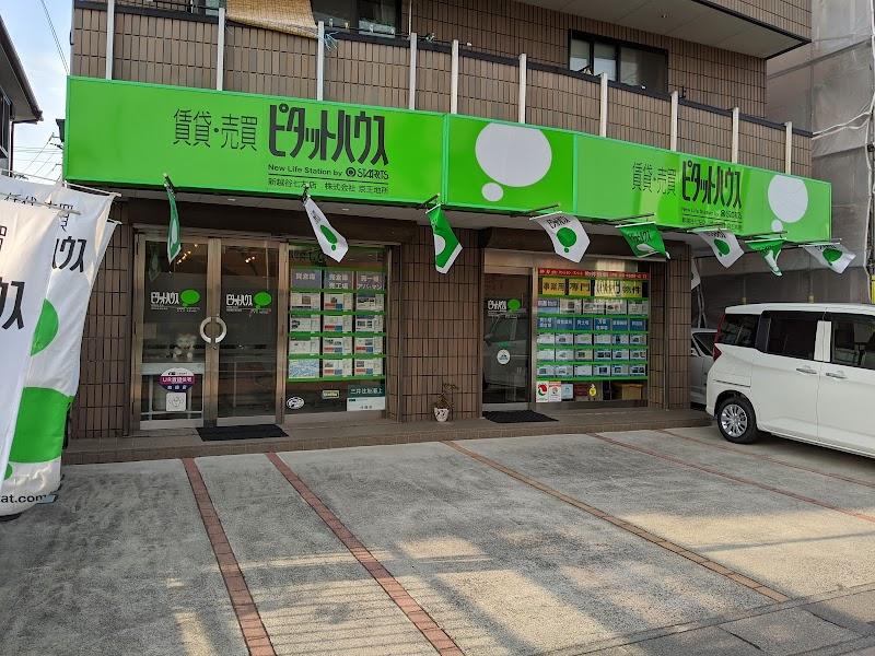 (株)埼友商事