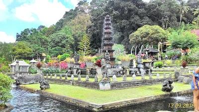 Karangasem Regency