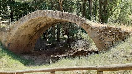 Puente de Talcano