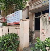 Bezwada Diagnostic Center