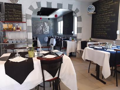 photo du restaurant Restaurant Julio's