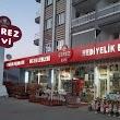 Çerez Evi Pamukkale Tekstil