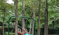 Hedwig Park
