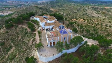 Real monestir de Sant Miquel de Llíria