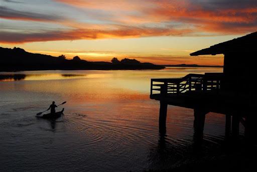 Canoe & Kayak Rental Service «Watertreks Eco-Tours Jenner Kayaks», reviews and photos, 10438 CA-1, Jenner, CA 95450, USA