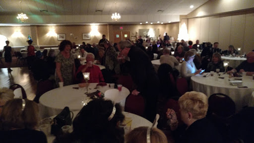 Banquet Hall «The Woodlands», reviews and photos, 9680 Cilley Rd, Cleves, OH 45002, USA