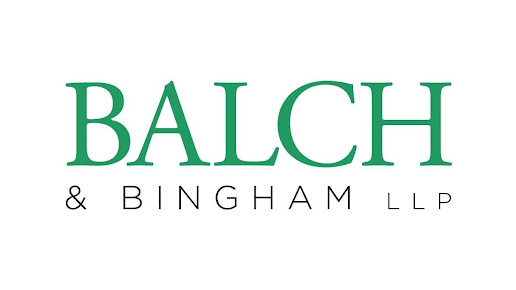 Balch & Bingham