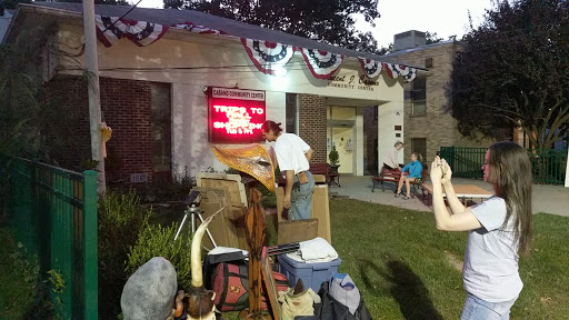 Community Center «Casano Community Center», reviews and photos, 314 Chestnut St, Roselle Park, NJ 07204, USA