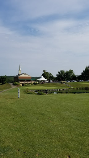 Golf Course «Chapel Hill Golf Course», reviews and photos, 7516 Johnstown Rd, Mt Vernon, OH 43050, USA