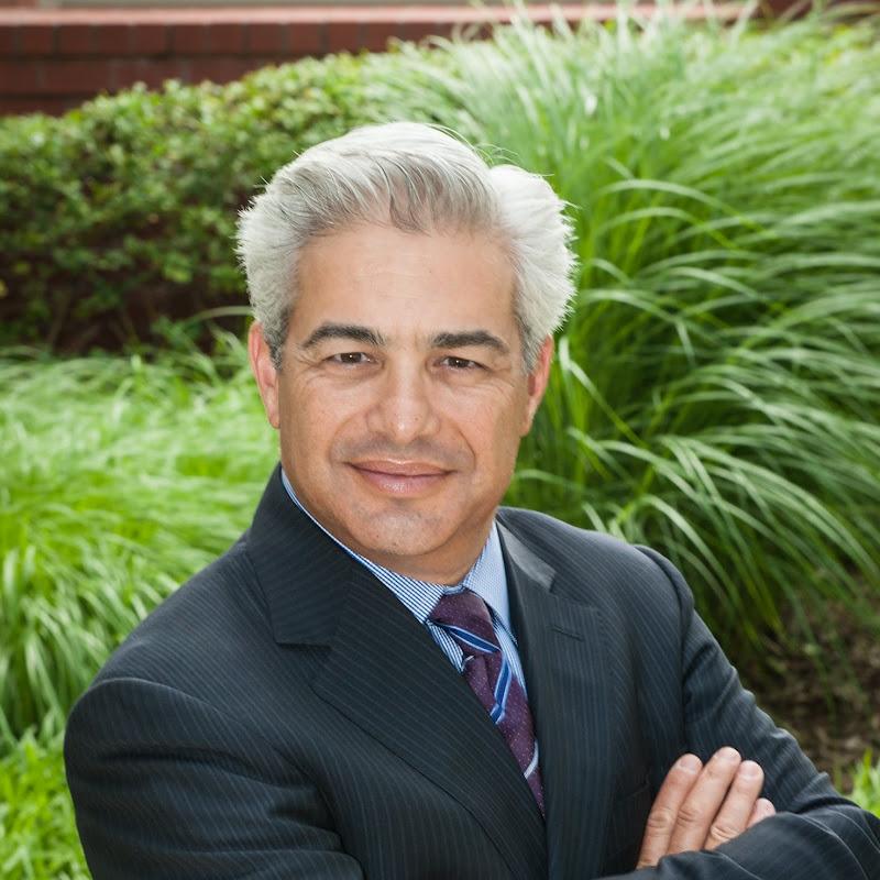 Alan D. Levenstein