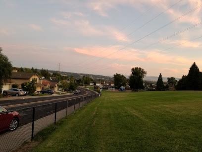 Deerview Park