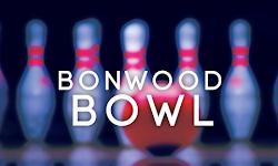 Bonwood Bowl